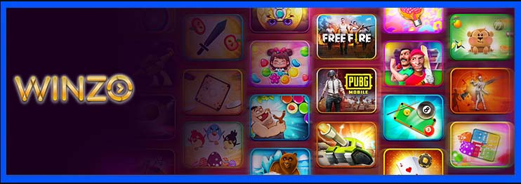 paise wala game download