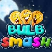bulb smash download kaise kare