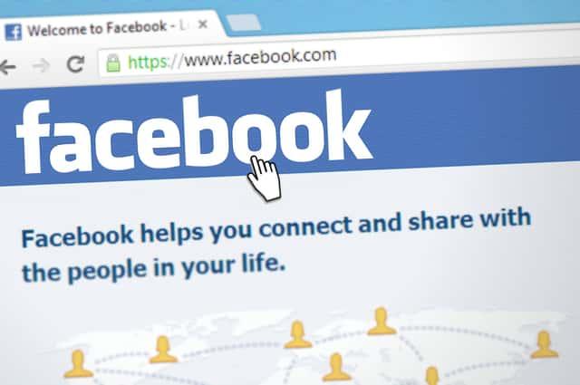 facebook page se paise kaise kamaye