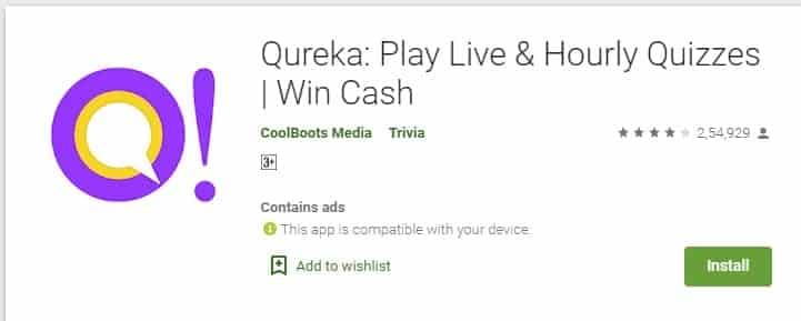 earn paytm cash online