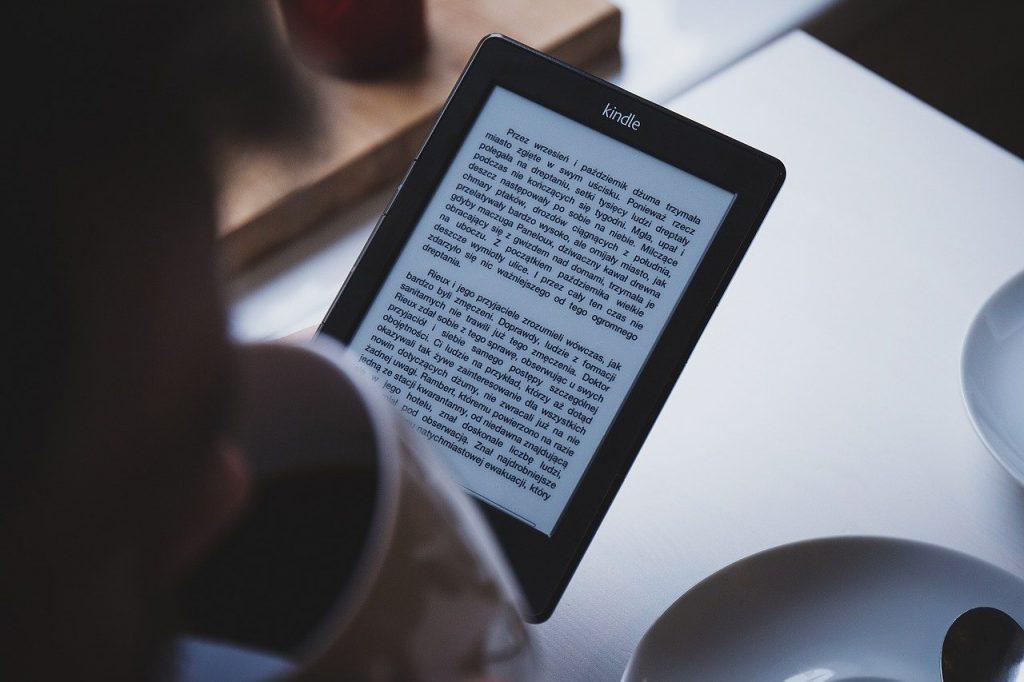 e-book sell karke paisa kaise kamaye